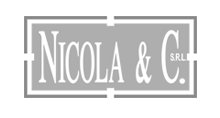 NICOLA & C.